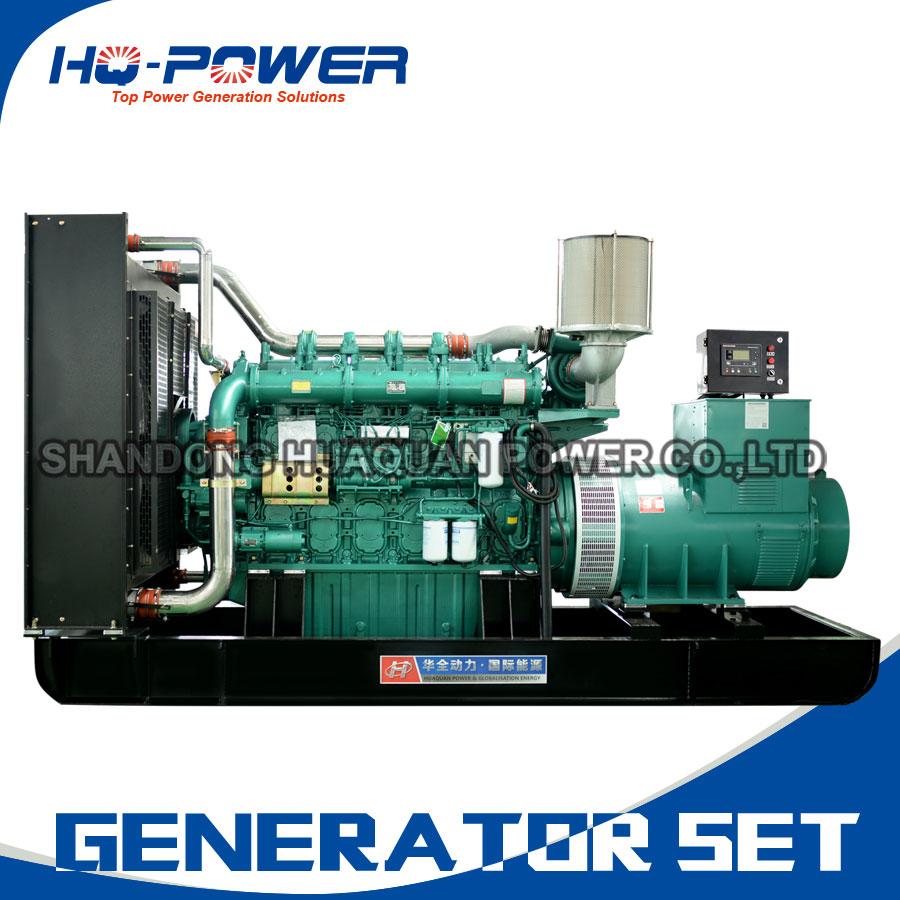 stamford генератор ремонт дизельного двигателя