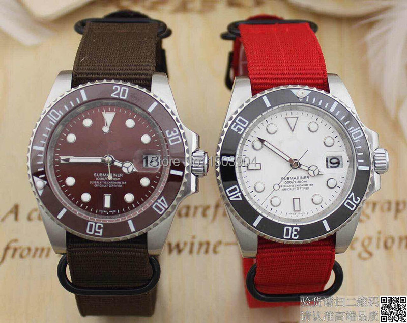 More than 224 area exempt postage, color optional mens fashion watches <br><br>Aliexpress