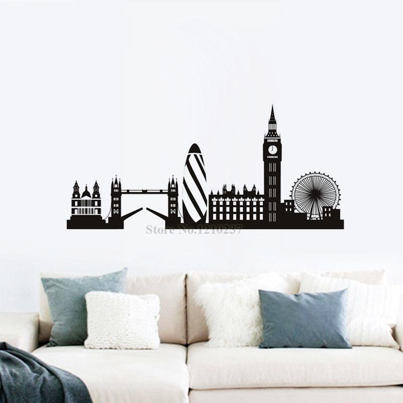 Achetez en gros moderne skyline en ligne des grossistes for Fenetre 50x75