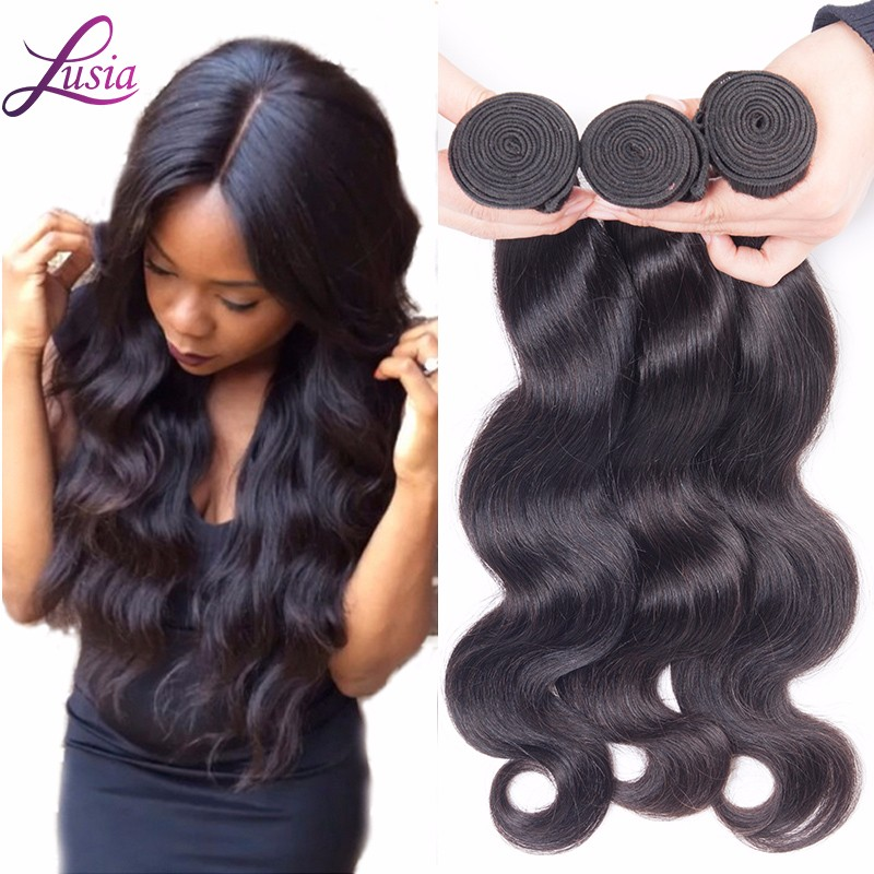Crochet Hair Body Wave : ... Hair Body Wave 3 Bundles Stema Hair Brazilian Body Wave Crochet Braid