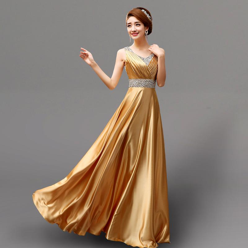 wholesale velvet dresses