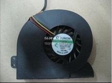 Free shipping CPU cooling fan for Acer Aspire 3000 5000 3500 4080 1690 1680 3510 3640 1650 3630 laptop cpu fan