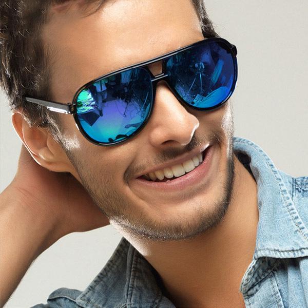2015 новые люди красочные классические лягушка защитные очки солнцезащитные очки человек Masculino на открытом воздухе поляризовыванная очки женщин солнцезащитные очки óculos de sol
