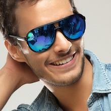 sunglasses aliexpress