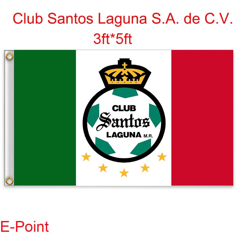 club santos laguna shop betonline sportsbook