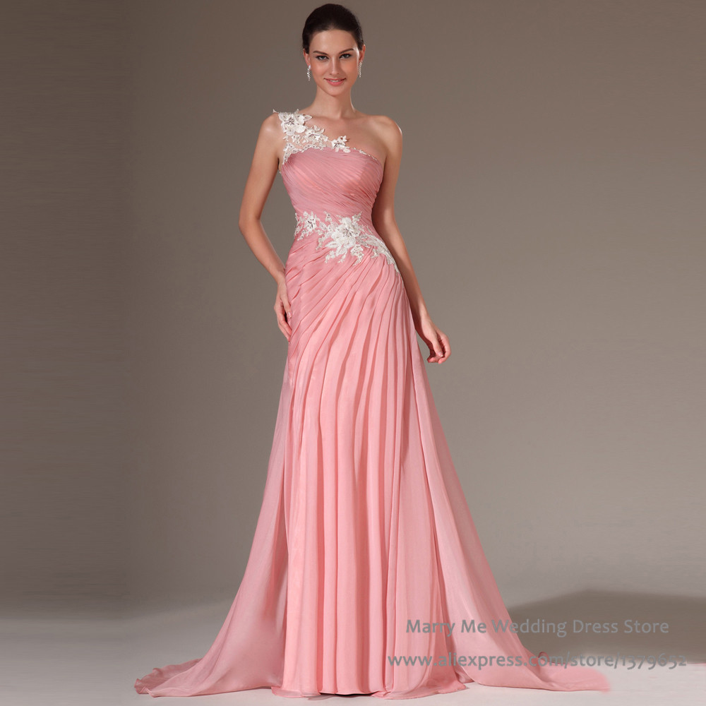 Mary prom dresses formal dresses for Places to buy wedding dresses near me