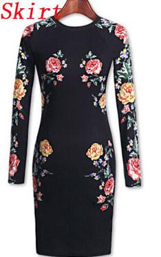 Женская одежда из кожи и замши Leather jacket 2015 & Jaqueta Couro jaqueta de couro feminina