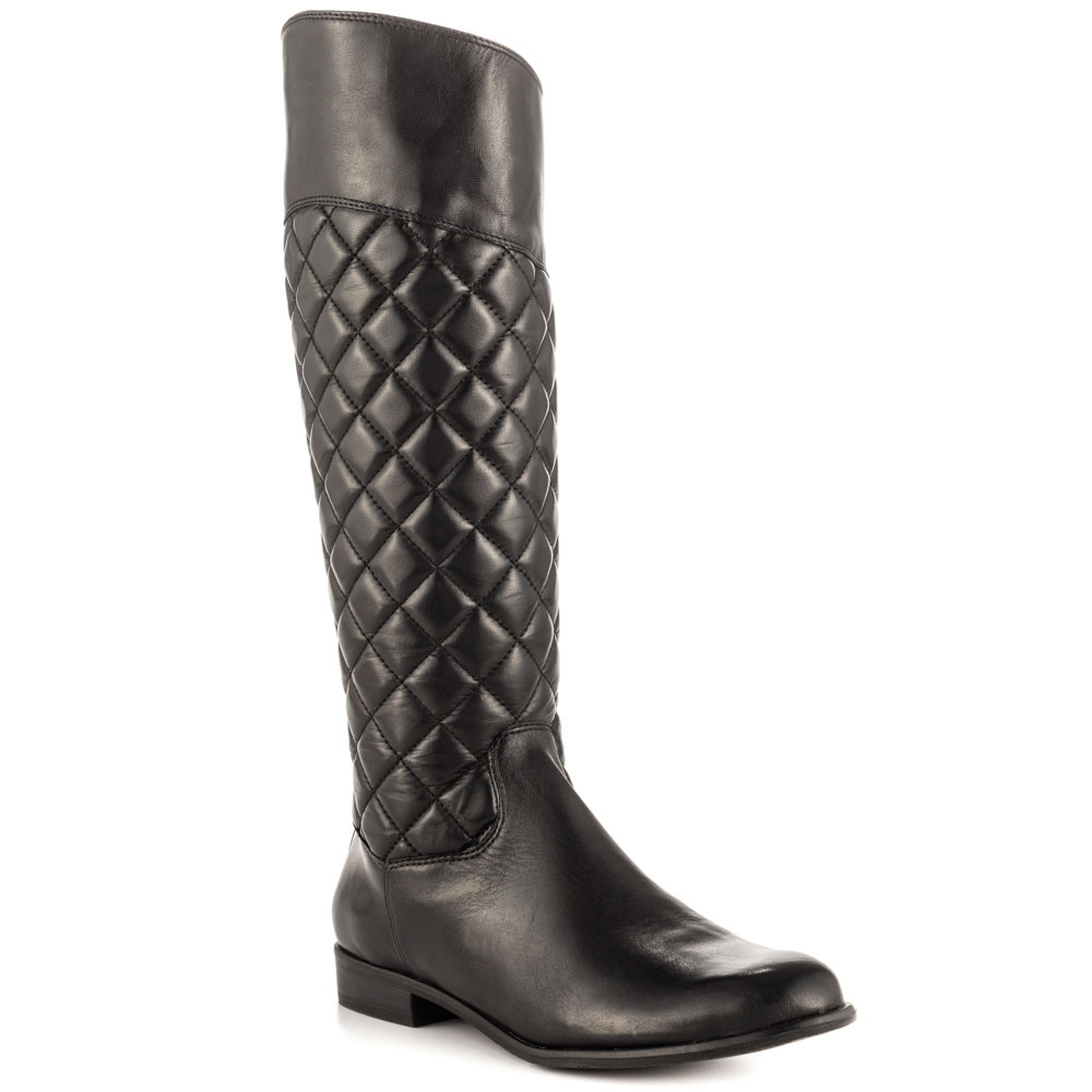 Most Comfortable Rain Boots For Women Coltford Boots