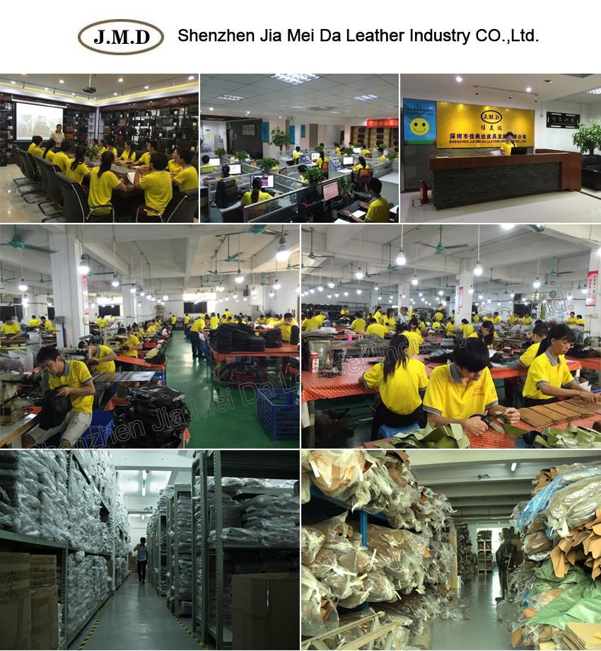 J.M.D company Photo