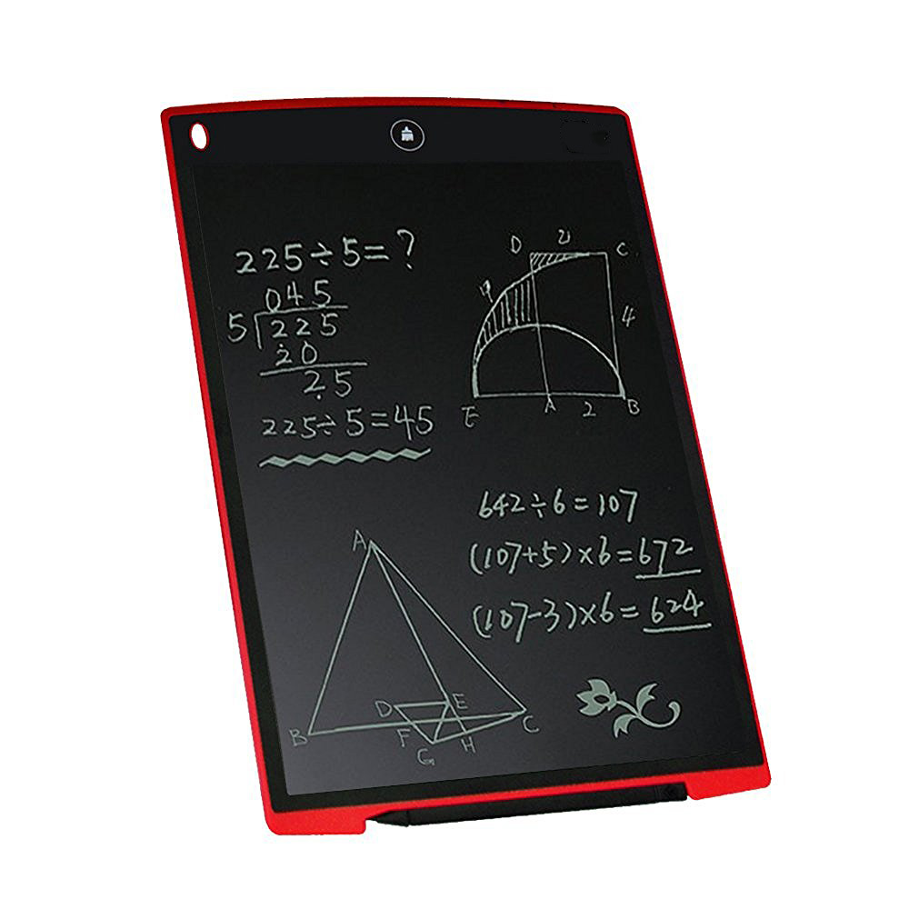 boogie board writing tablet reviews Buy used and save: buy a used boogie board jot 85 lcd ewriter, gray ( j31020001) and save 36% off the $2999 list price buy with confidence as the.