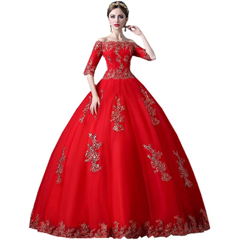 Plus Size Prom Dresses under $200 Promotion-Shop for Promotional ...