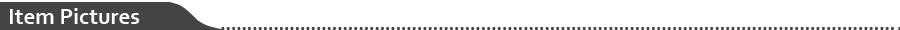 """ถูก มือถือเกมสำหรับเกมGBAคอนโซลในตัว3000คลาสสิกNESเกมMP5เด็กเกมที่มี5.0 """"หน้าจอ8กิกะไบต์แบบพกพา"""