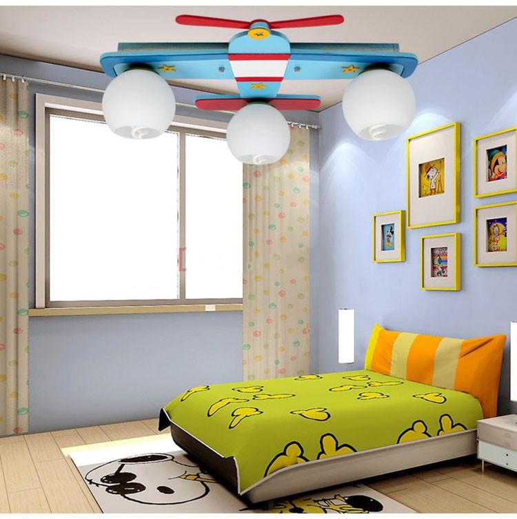Jongens kamer lampen koop goedkope jongens kamer lampen for Boys bedroom light fixtures