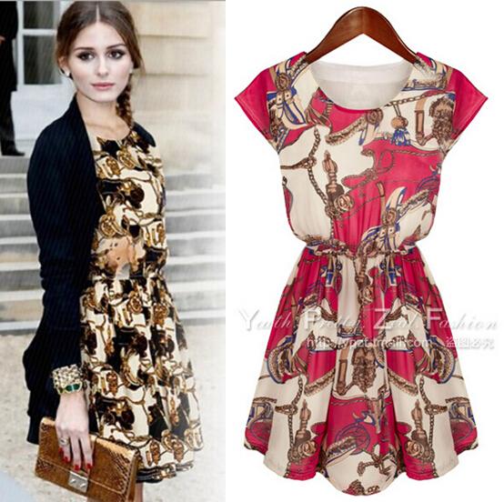Женское платье OEM 2015 /vestidos женское платье vestidos 2015 dr6179