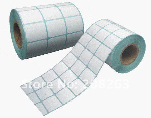 Carbonless Paper Printer Carbonless Paper Printing