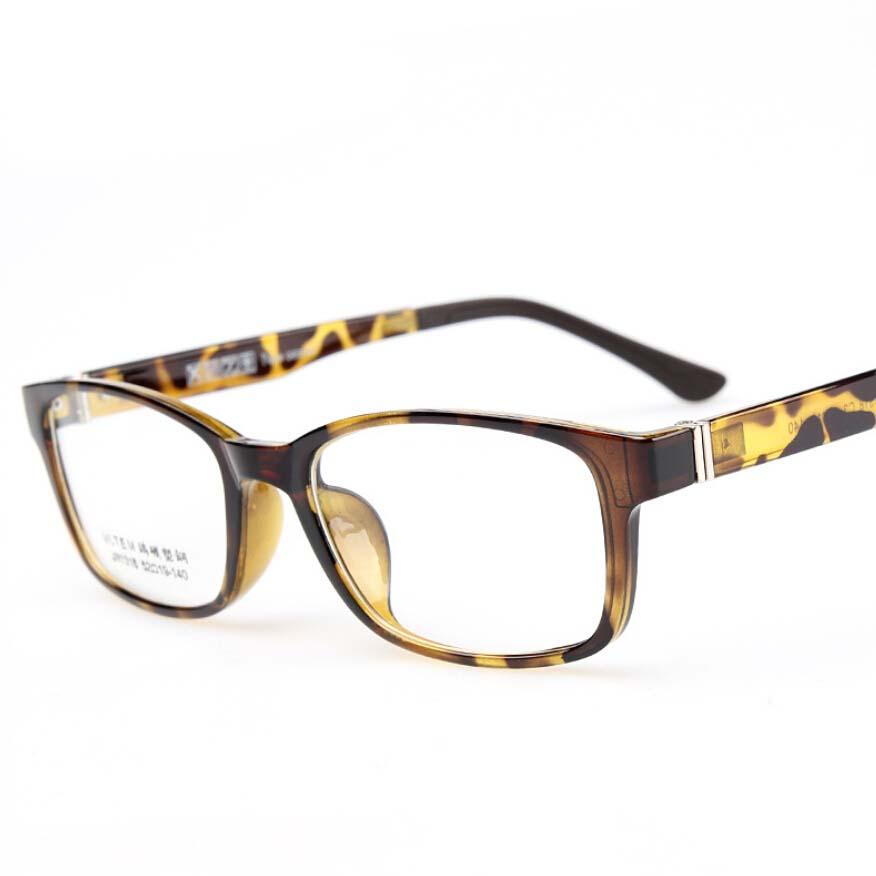 2015 new arrival reading glasses frame eyeglasses optical