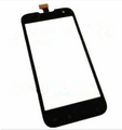High quality 1pc a lot original new Elephone P2000 touch screen touch panel digitizer glass sensor with assuring