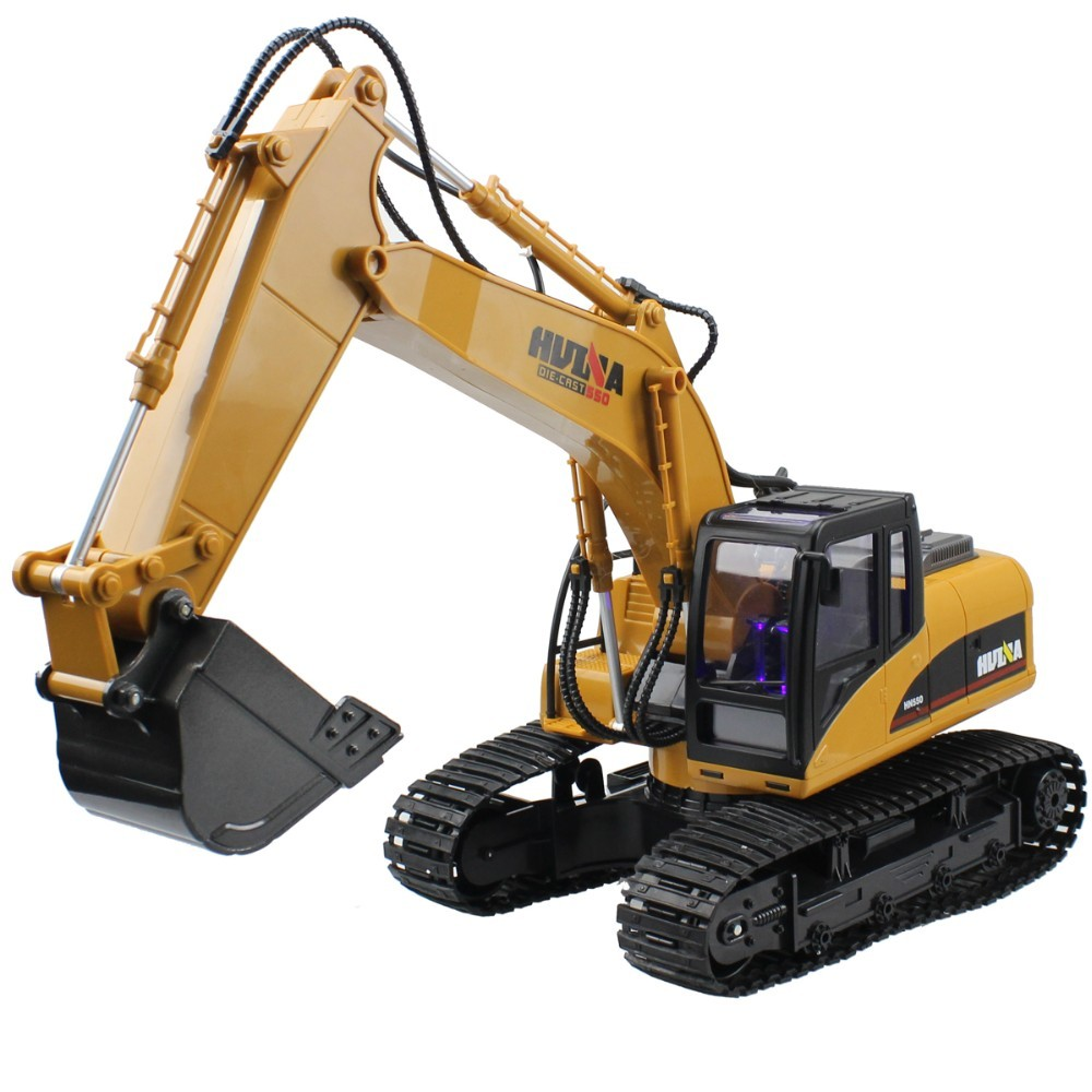 rc car model shop with Rc Truck 15 Ch 2 4g Alloy Excavator Electric Remote Control Excavator Usb Charging Led Flashing Light And Sound Truck Model Toy on 11125831 Escort Mk2 Body 1 10 A in addition 1456528 32359196284 as well  together with Tamiya 1 35 German Heavy Armored Car Sd Kfz 234 1 W 2cm Gun 37019 together with Rc Toy Rc Logging Fork Truck Wireless 5ch 116 Timber Grab 4 Wheels Engineering Electronic Toys.