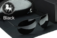 Мужские солнцезащитные очки 0000 2015 UV400 100% oculos