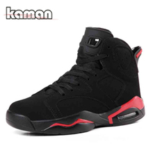 Super hot authentic basketball shoes classic retro jordan shoes outdoor sports men shoes comfortable trainers