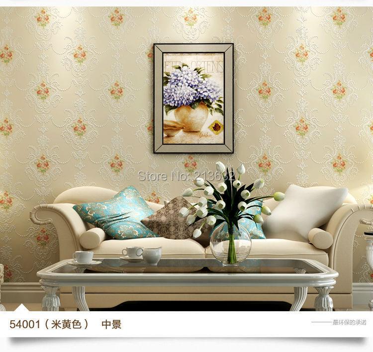 online kaufen gro handel gr n bodenbelag aus china gr n bodenbelag gro h ndler. Black Bedroom Furniture Sets. Home Design Ideas