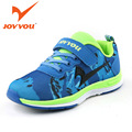 JOYYOU Brand Infant Kids Shoes Fly Weave Mesh Flats Fashion Children Shoes Little Boys&Girl Trainer Tenis Flat Boots Chaussures