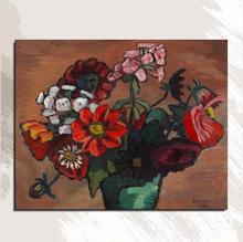 Dibujo De La Flor De Loto  Compra lotes baratos de Dibujo De La