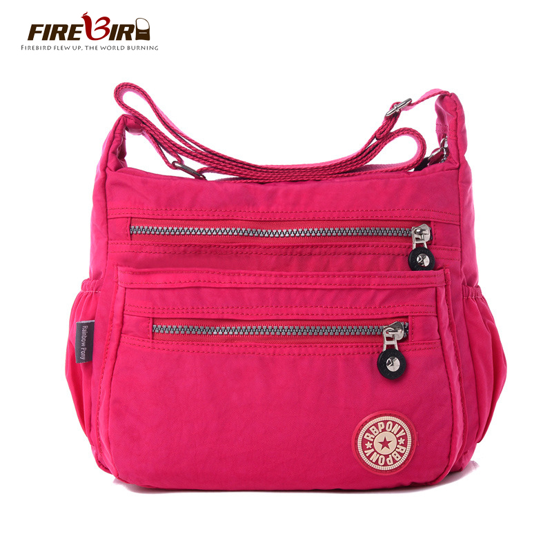 Amazing  Crossbody Bag When You Need A Crossbody Bag For Your Essentials