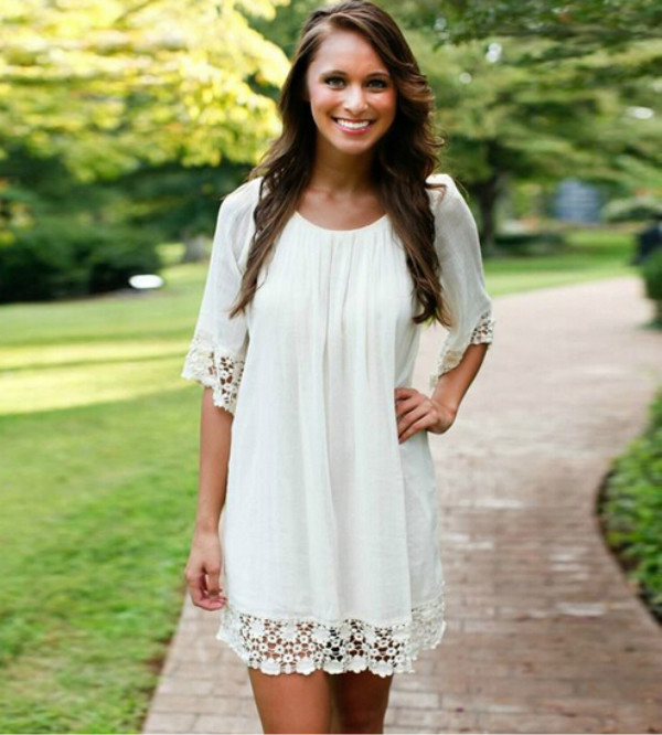 Cute Backyard Party Outfits : Outdoor Party Dress PromotionShop for Promotional Outdoor Party Dress