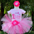 Hot Retail Girls Fluffy Tutu Skirts Infant 100 Handmade Layers Ballet Tutus with Ribbon Bow and