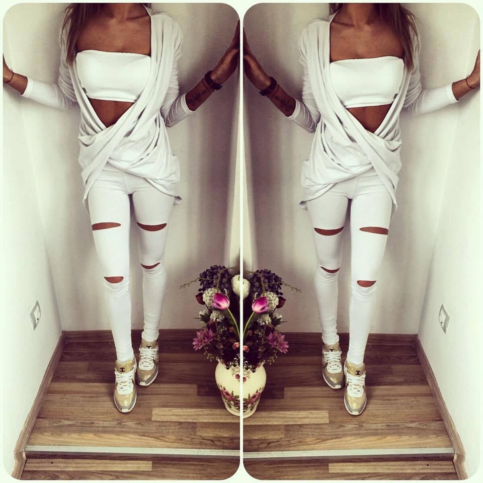 2015 desigual falda 2015 cintura baixa saia falda
