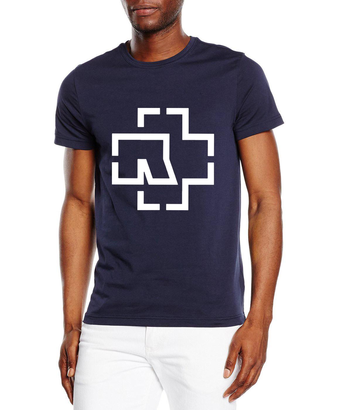 Bodybuilding t shirts achetez des lots petit prix for La fitness t shirt