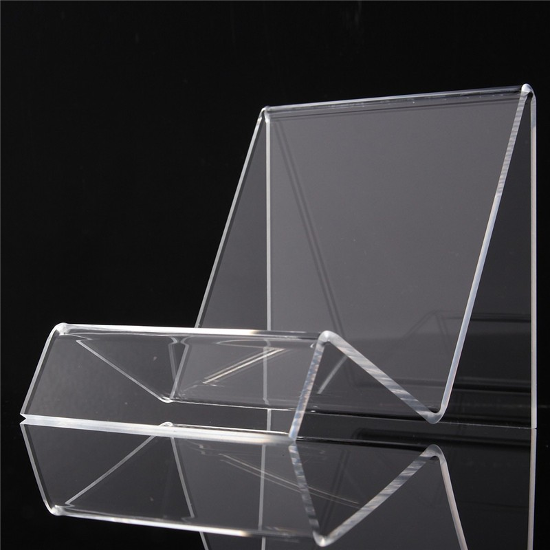 Acrylic Tablet Stand Reviews - Online Shopping Acrylic