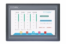 """TYTXRV Intelligent Control System with 7"""" TFT (800x480) Touch Panel(China (Mainland))"""