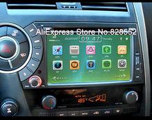wholesale car video dvd