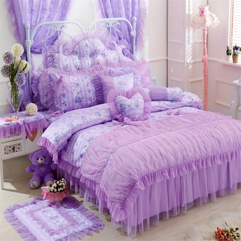 Purple Bedspreads Reviews Online Shopping Purple Bedspreads Reviews On Aliexpress Com