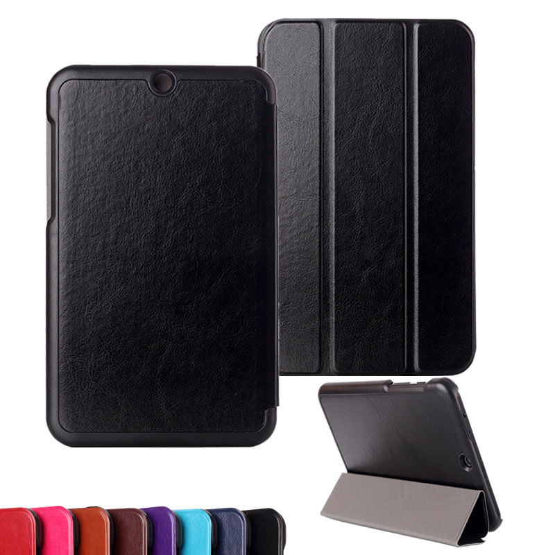 hp 8 Tablet Case Slim Case Capa Para 8 hp