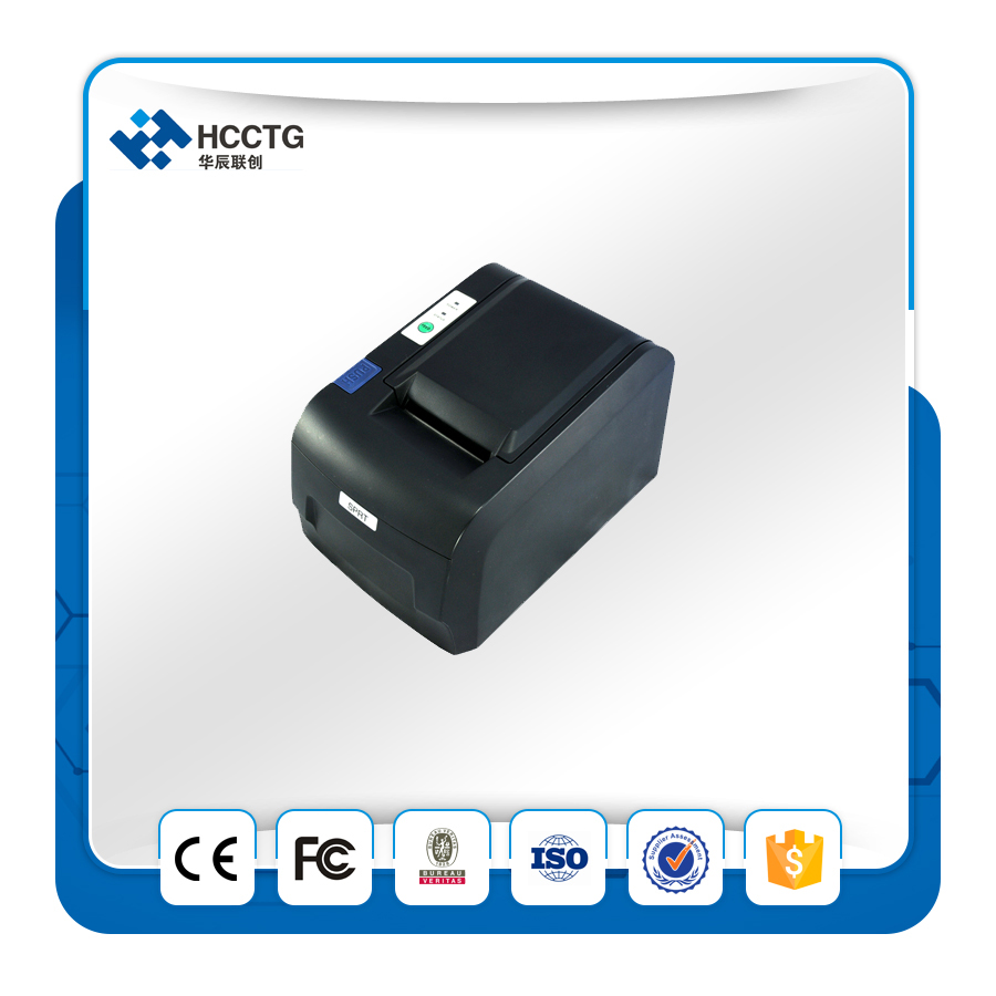 printer paper cheapest Find great deals on ebay for cheap printer and lexmark printer shop with confidence.