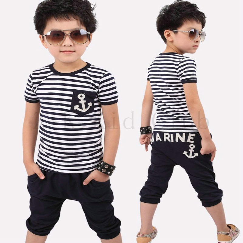 kid boy clothes - Kids Clothes Zone