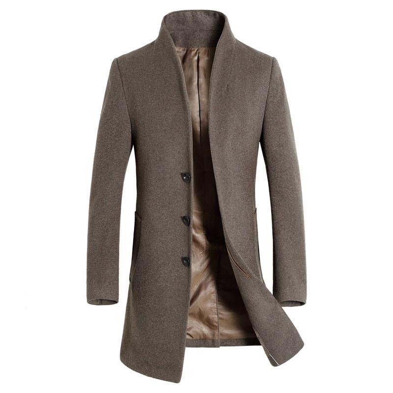 trench coat men 23