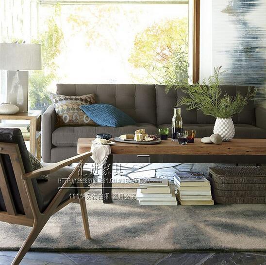 salon de jardin moderne en solde. Black Bedroom Furniture Sets. Home Design Ideas