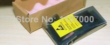 pm4i Printhead(200DPI) Barcode printer spare parts Brand Refurbished one month Warranty
