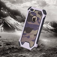 Anti gravity case etui For iPhone 5s 5 SE Camouflage case 2 in 1 cool Military Armor Phone Cover silicon Hybrid Shockproof