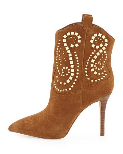 Здесь можно купить  2015 New Fashion Rhinestone Pointed High Heels Gz Designer Brand Women Ankle Boots Women Shoes Martin Boots   Обувь