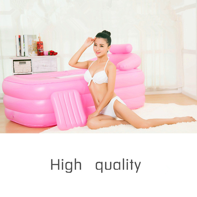 popular bathtub seats for adults buy cheap bathtub seats for adults lots from china bathtub. Black Bedroom Furniture Sets. Home Design Ideas
