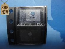 5pcs/lot new original  for iphone 6 6G 6plus  power supply ic 338S1251-AZ 338S1251 power mangement chip(China (Mainland))