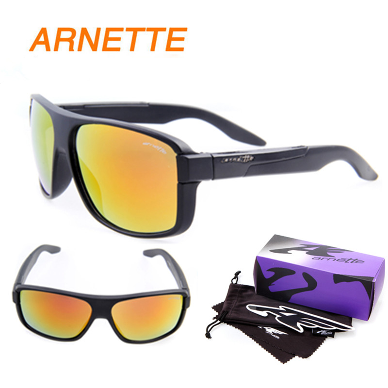 Arnette Sunglasses Case  por arnette sunglasses case arnette sunglasses case