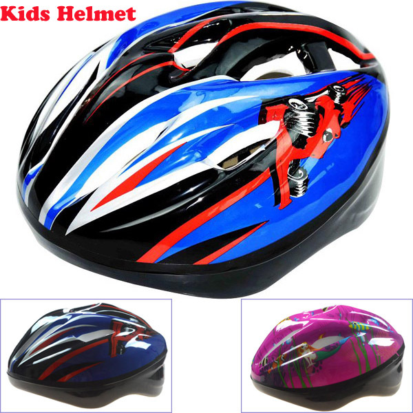 Bike Helmets For Kids Reviews Kids bicycle road mountain