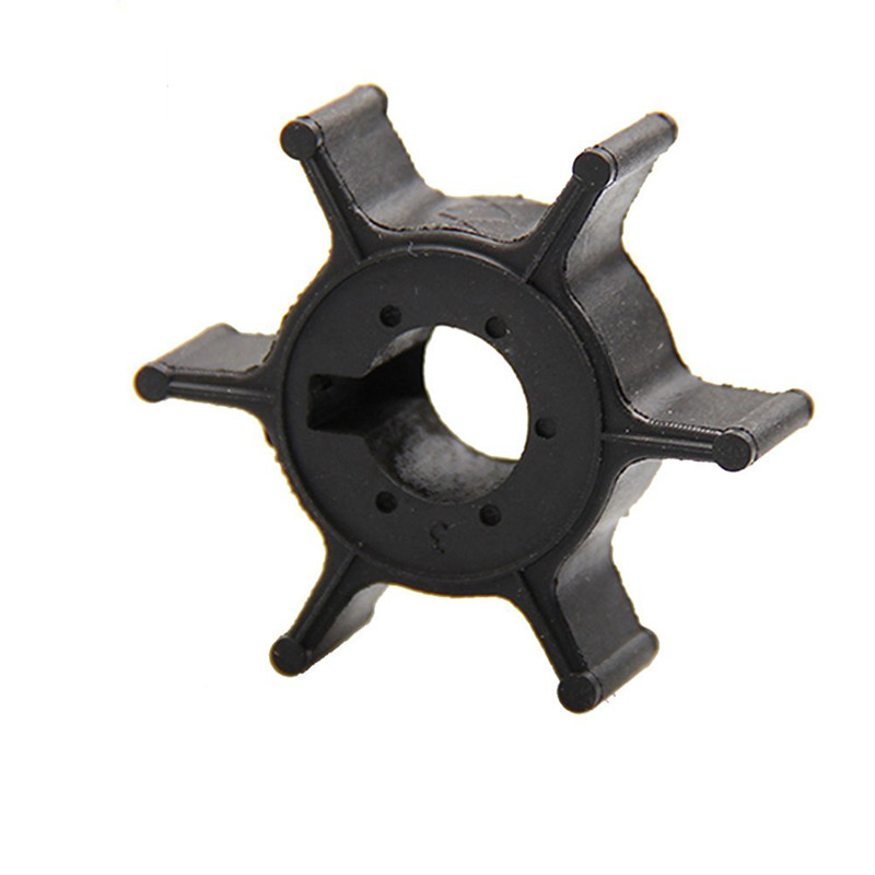Boat engine impeller for yamaha 4hp 5hp 6hp outboard motor for Yamaha 6hp outboard motor