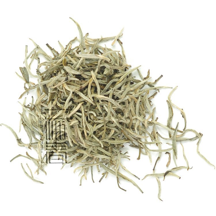 Гаджет  4oz / 110g White Tea,Silver Needle, Anti-old Tea, Free Shipping None Еда